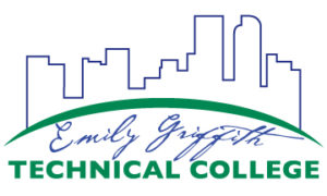 Emily_Griffith_Technical_College